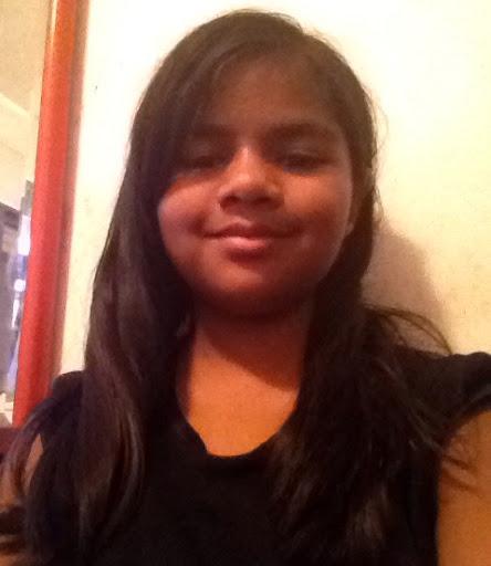 Nidhi Mehta's avatar