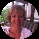 Sheila Roach