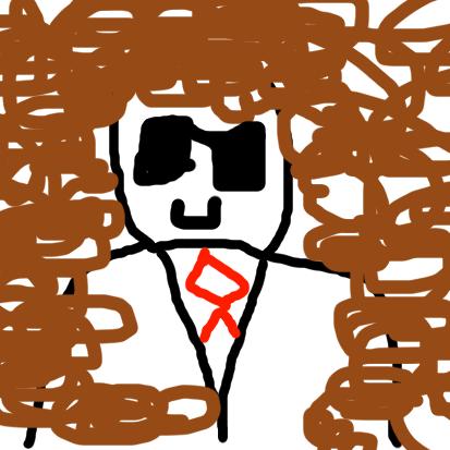 user Michael Johnson apkdeer profile image