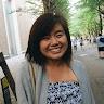 Rebekah Cheng