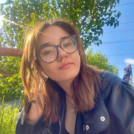 Ilkim Yalnizoglu's avatar