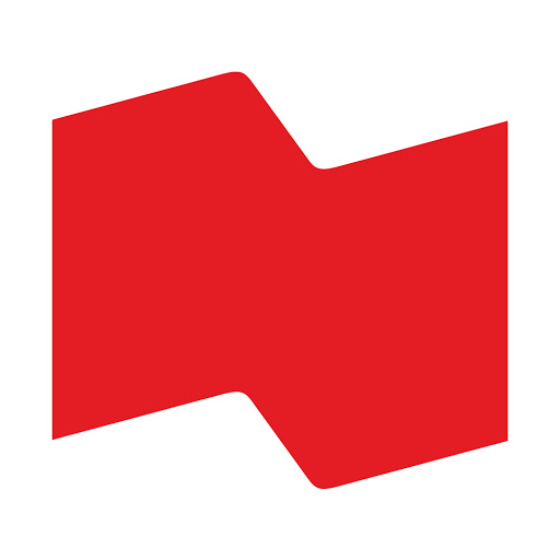 Banque Nationale du Canada  Google+ hayran sayfası Profil Fotoğrafı