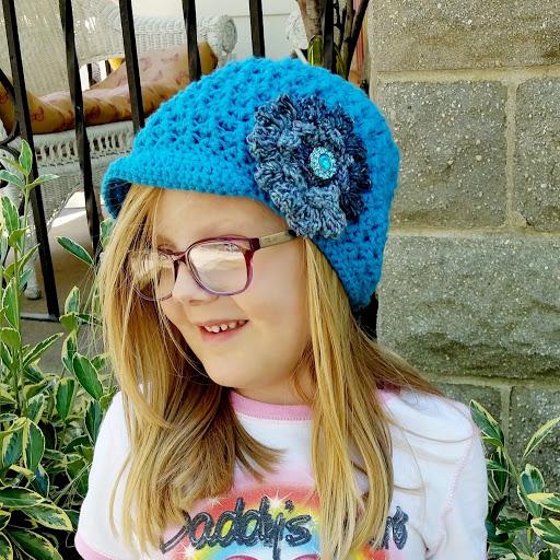 user Kelly Walter apkdeer profile image