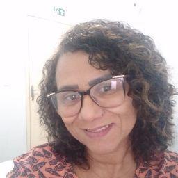 Madeilene Abreu Silva picture