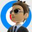 David Chisholm's avatar