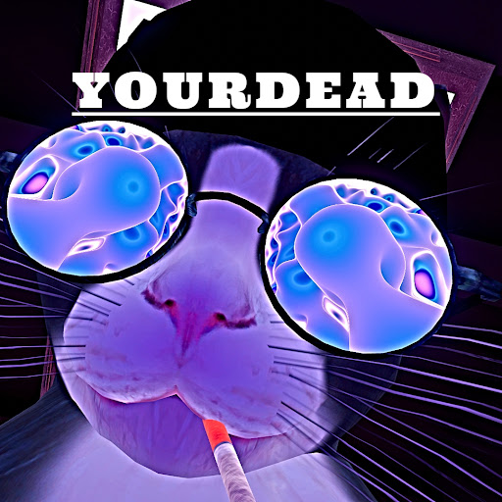 Yourdead