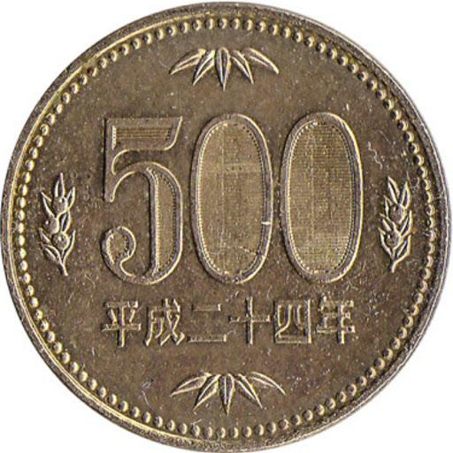 user 500 Yen Coin apkdeer profile image