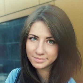 Кристина Кожевникова