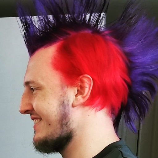 user Kurt merrem apkdeer profile image