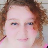 user stephanie660 apkdeer profile image