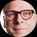 Dolf-Jan Mulder