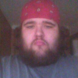 user Jeremiah Phinney apkdeer profile image