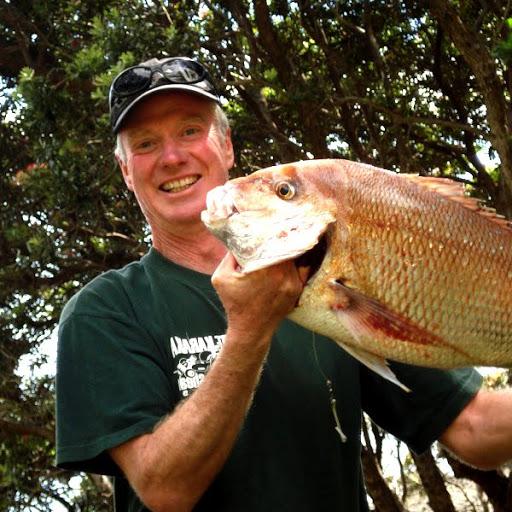 user Rafferty John apkdeer profile image