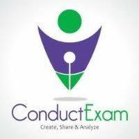 Conductさんのプロフィール写真