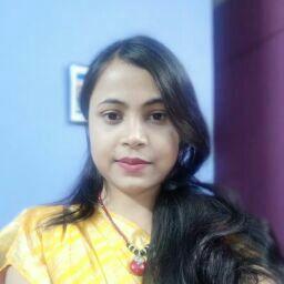 user Asita Sikdar apkdeer profile image