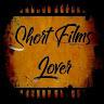 Short Films Lover