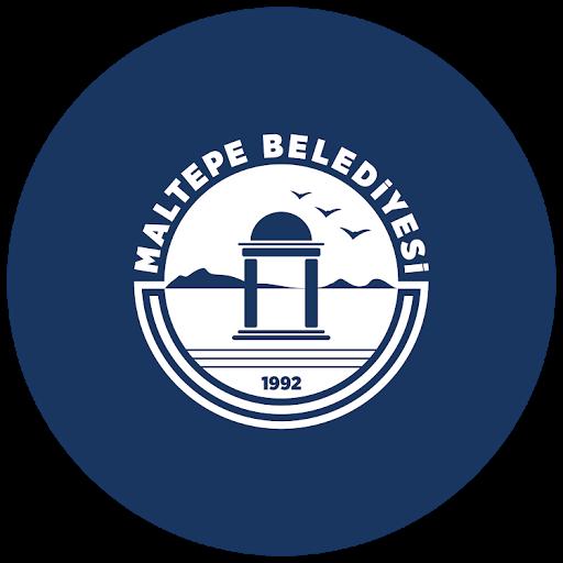 Maltepe Belediyesi  Google+ hayran sayfası Profil Fotoğrafı
