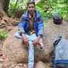BALA CREATION