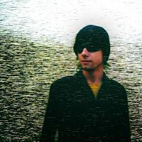 Encorer avatar