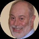 Mike Greenstein