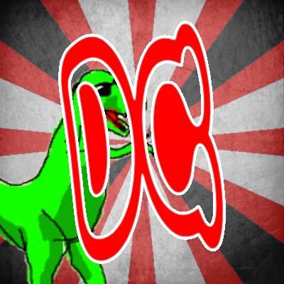 Dinosur Clan