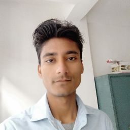 user Shivam apkdeer profile image