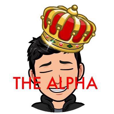The Alpha307