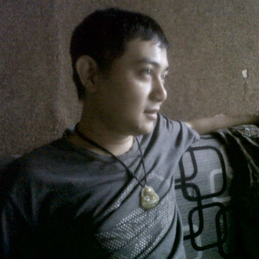 user yusma mw apkdeer profile image