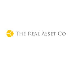 The Real Asset Company  Google+ hayran sayfası Profil Fotoğrafı