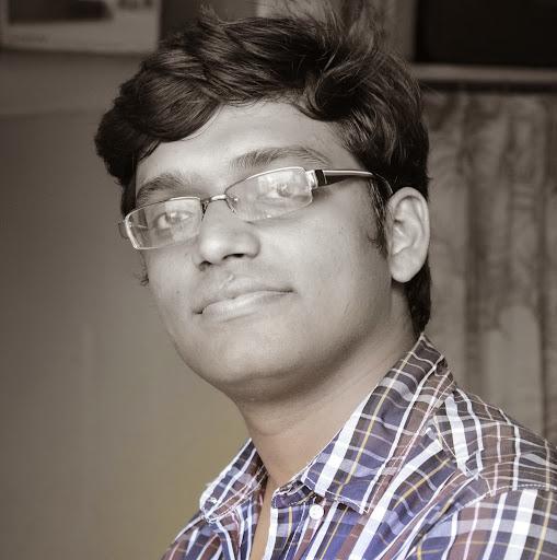 user Abhishek Gupta apkdeer profile image