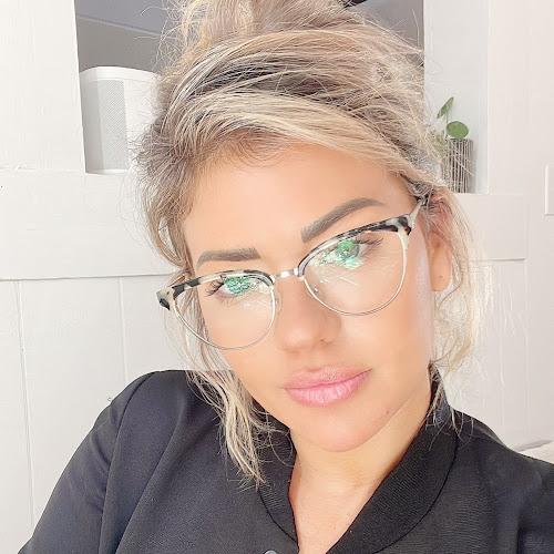 Kasey Profile Photo