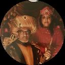 Batool Pervez