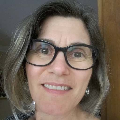 Renata Grilli