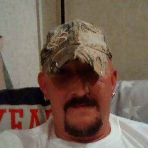 user Jeff Bell apkdeer profile image