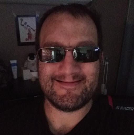 user Jeremy Prosser apkdeer profile image
