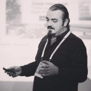Onur Aydin  Google+ hayran sayfası Profil Fotoğrafı