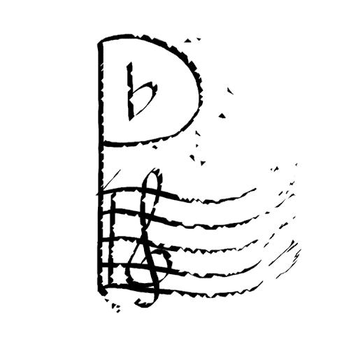 PineappleSandwich