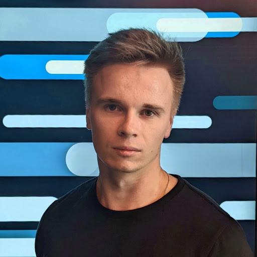 Аватар Дмитрий Жуков