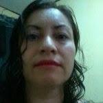 Dora patricia Sánchez