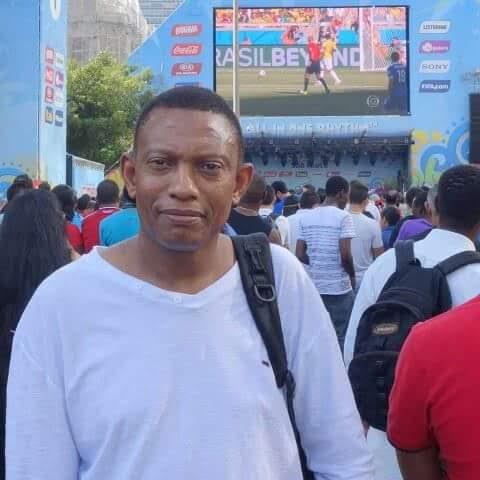 Khalid Ally Ng'anzo Jr