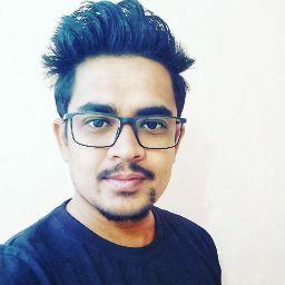 Yashwant Gaurav