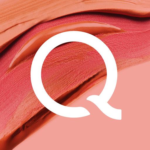 QVC Beauty  Google+ hayran sayfası Profil Fotoğrafı