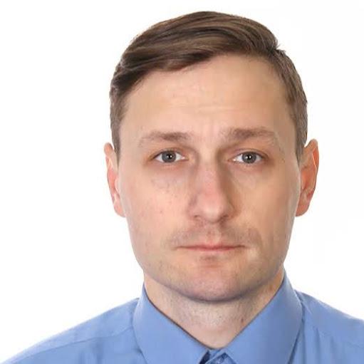 Анатолий Козий picture