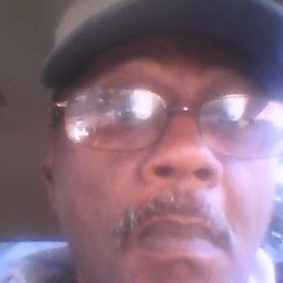 user Larry Dee Williams apkdeer profile image