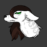 Jesse The wolf avatar