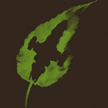 A Leaf On The Wind's avatar