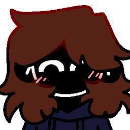 user ImThe Bean apkdeer profile image
