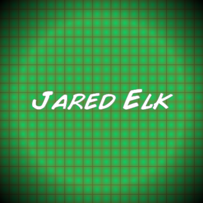 Jared Elk