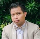 Jason Rosas Itumay