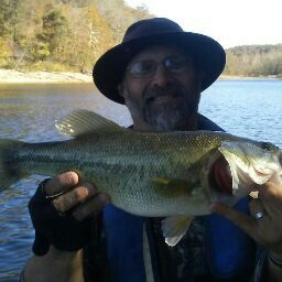 user Kirk Whiteside apkdeer profile image